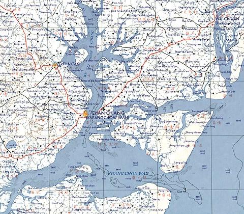 ryota_map_1954_02_s.jpg