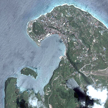 sabang_is_city_2008_s.jpg