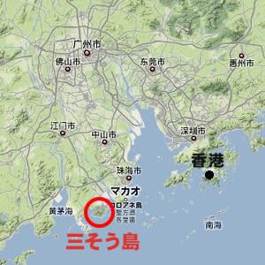 sansou_is_map_02_s.jpg