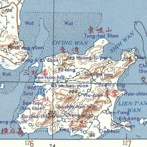 sansou_is_map_1954_01_s.jpg