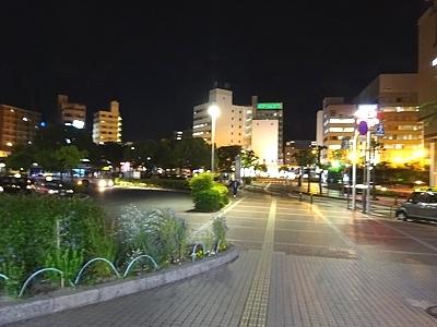 sansuikai_h290617_01.jpg