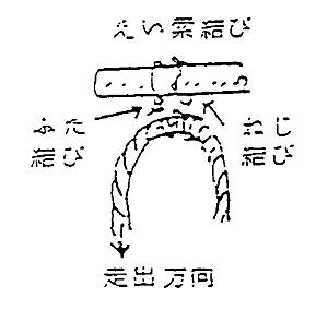 shabyou_04.jpg
