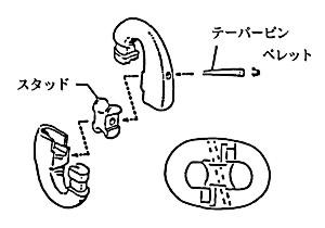 shackle_02_s.jpg