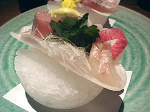 shinagawa_h2204_03_s.jpg