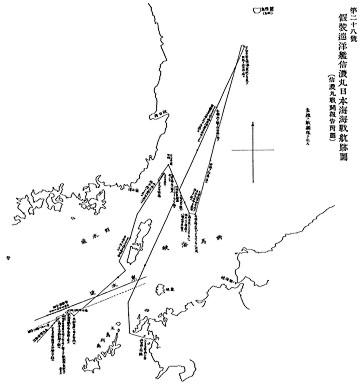 shinanomaru_track_0527_s.jpg