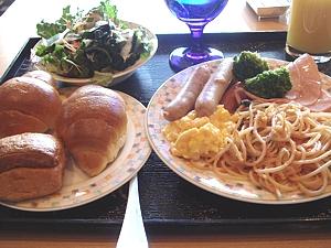 shizuoka_H220219_06_s.jpg