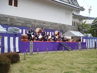 shizuoka_h200405_2.jpg