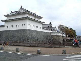 shizuoka_h200405_4.jpg