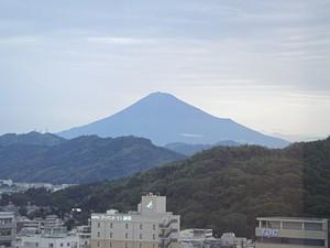shizuoka_h2209_01.jpg