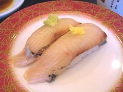 shizuoka_h2209_03g.jpg