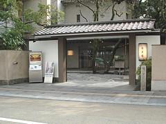 shizuoka_h2303_04a.jpg