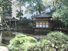 shizuoka_h2303_05a.jpg