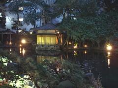 shizuoka_h2303_05b.jpg
