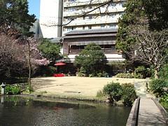 shizuoka_h2303_06a.jpg