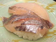 shizuoka_h2304_04.jpg
