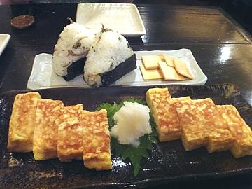 shokibarai_h260820_08.jpg
