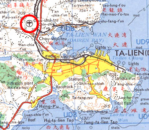 shusuishi_map_1956_s.jpg