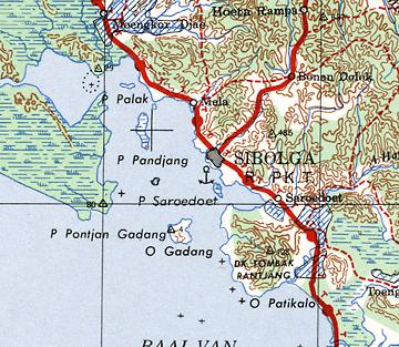 sibolga_map_1948_01_s.jpg