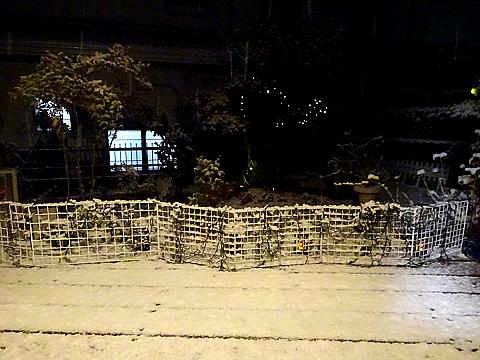 snow_h310126_01.JPG