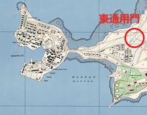 sokuten_map1_s.jpg