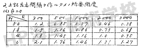 sub_torp_shokurai_02_s.jpg