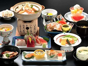 suiyuotei_food_01_s.jpg