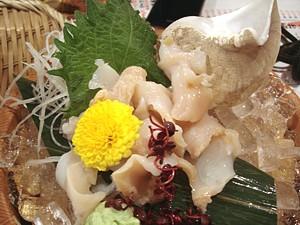 tabearuki_05_s.jpg