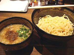 tabearuki_07_s.jpg