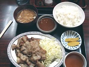tabearuki_09_s.jpg