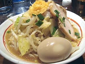 tabearuki_11_s.jpg