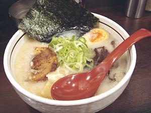 tabearuki_26_s.jpg