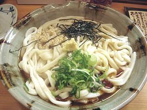 tabearuki_27_s.jpg