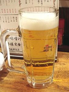 tabearuki_28_s.jpg