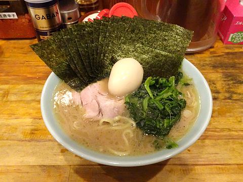 tabi_yoroku_R0110_11.JPG