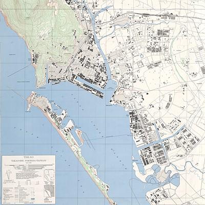 takao_map_1945_01_s.jpg