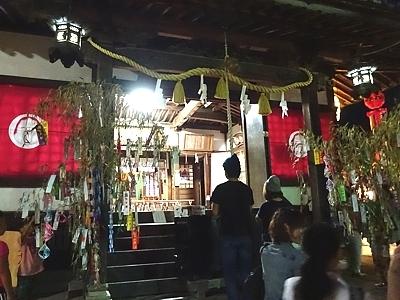 tanabata_h280707_04.jpg