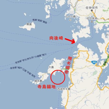 terashima_map_01_s.jpg