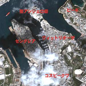 three_city_sat_01_s.jpg