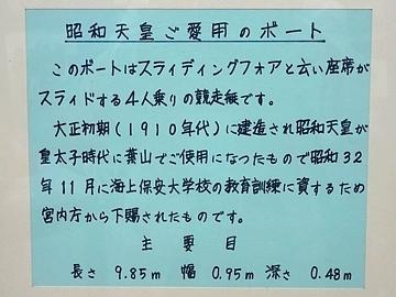 tomoraikure_h290528-29_10.jpg