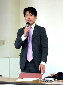 tomosaburou_soukai_h300527_02.JPG