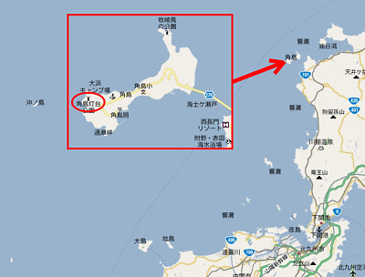 tsunoshima_map_01_s.jpg