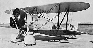 type90_fc_01.jpg