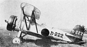 type90_fck_01_s.jpg
