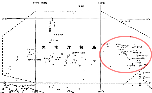 uchinanyou_map_s1.jpg