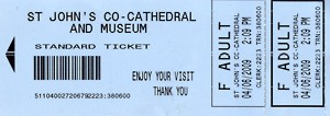 valleta_cath_ticket_s.jpg