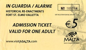 valletta_StElmo_ticket_01_s.jpg