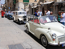 valletta_car_05.jpg