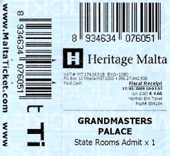 valletta_master_ticket_01_s.jpg