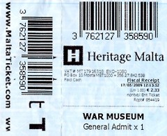 valletta_nwm_ticket_01_s.jpg