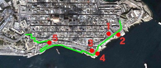 valletta_walk_route_a.jpg